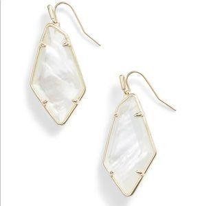 Brand new Kendra Scott earrings